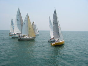 Sail Boats for sale in